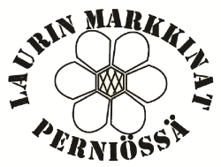 Perniön Laurin Markkinat
